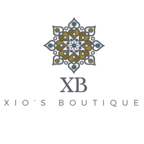 xios_boutique